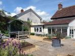 G52 - Willowhayne Cottage