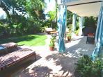 Westerly Yard and Garden- shared