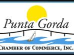 Member of Punta Gorda Chamber of Commerce, 2016