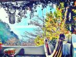 The Sanctuary / San Marcos Lake Atitlan