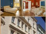 Apartment Casa Olivova