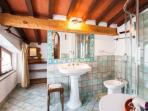 Bathroom, Studio