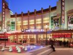 Buena Park Shopping Center - nearby