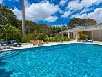 Book by 15Mar!*20% OFF + Car offer! 3-5 Bedroom Villa+pool+staff Sandy Lane.