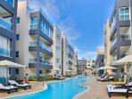 Punta Cana Presidential Suites Resort