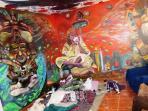 Backpacker Hostel - Cajamarca -Peru