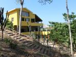 Welcome to your new Huatulco vacation home.