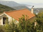 ''The house of Calypso'' is a traditional villa located in picturesque Perahori of Ithaca.