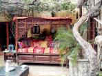 Casa Sonette HOLIDAY LET