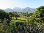 Custom Newly Upgraded, gorgeous views w the large wrap around lanai, hear the waves of Hanalei Bay
