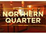 NQ - the heart and soul of Manchester.