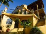 Casa Sandia