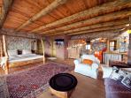 Audrey Bed Room