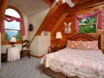 Charming 2nd Bedroom
