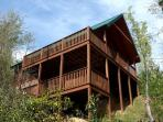 Balconies and porches and decks, oh my!