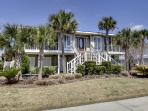 3801 Palm Boulevard, An Excellent Vacation Choice!