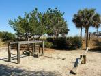 The Only Condominum On The Island with Playground!