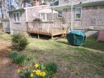 Come, relax and enjoy Chatham in the Hardings Beach Hills area! - 14 Pine Ridge Road Chatham Cape Cod New England...
