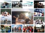 why not have a cruise with up to 12 guests