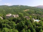 Umbria Holiday Rentals