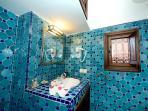 Suite Bab Doukala