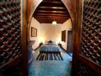 Enchanting Suite Bab Doukala