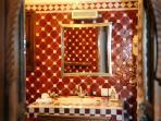 Suite Bab Ahmar