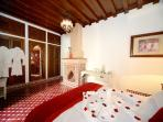 Amazing Suite Bab Ahmar