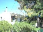 Askeli Villa