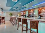Lobby Restaurant and Bar