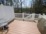 Deck Waterview - 37522 Worcester Dr