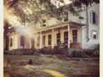 Cooperstown 1850 Farmhouse w/Modern Luxury