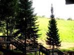 Slopes Views