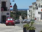 Algarve T1 entre Albufeira e Vilamoura