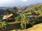 Ecolodge Reserva Eldorado
