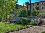 8BDR Villa in Siena countryside :pool ,AC,WiFi