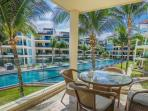 Ocean View Condo at The Elements - 2 Bedrooms