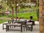 Villa Puri Bawana - an elite haven