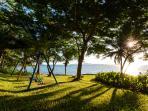 RCG Suites - Property's Garden