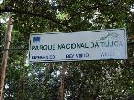 Only 15 minutes to National Park of Tijuca with amazing trails, falls and view of Rio.