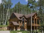 Durango Mountain Home - Spectacular