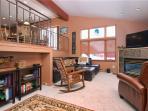 Iron Oak Duplex I