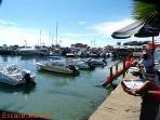 Harbour/Kato paphos
