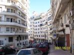 rue ibn el khatib ( ex: marcel duclos )