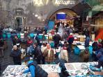 Pescheria di Catania