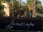 Sunscape Villas in Old Town Scottsdale