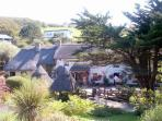 The Smugglers Inn Osmington Mills 5min drive