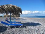 MOJITO BEACH BAR 500M