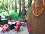 Designer Inspired & Fun home!Hot tub,Game rm!Wine Country!3 for 2 thru MAY!