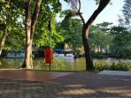 Canal de Marapendi
